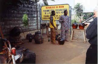 Der Preis des Benzins petropawlowsk