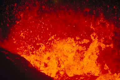 thema vulkan schule