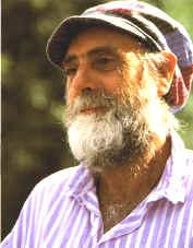 der bekannte sterreichische architekt und maler friedensreich hundertwasser wurde am 15 dezember 1928 in wien geboren - Hundertwasser Lebenslauf